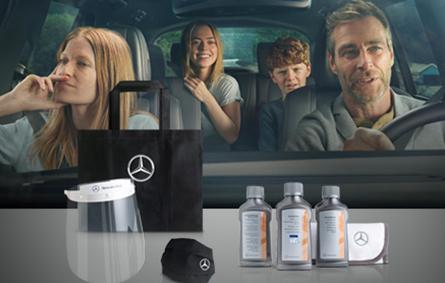 Kit Car Care