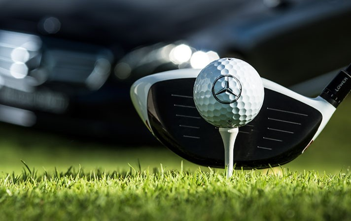 mercedes-trophy golf