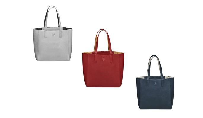 B66953712 Bolso shopping