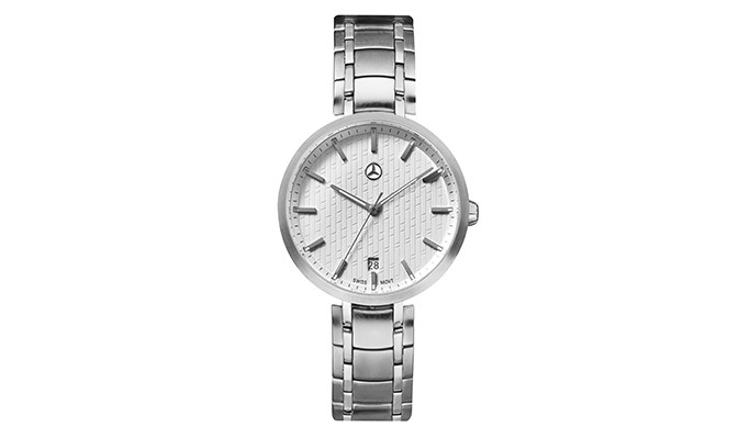 B66953532 Reloj de pulsera dama Business Lady