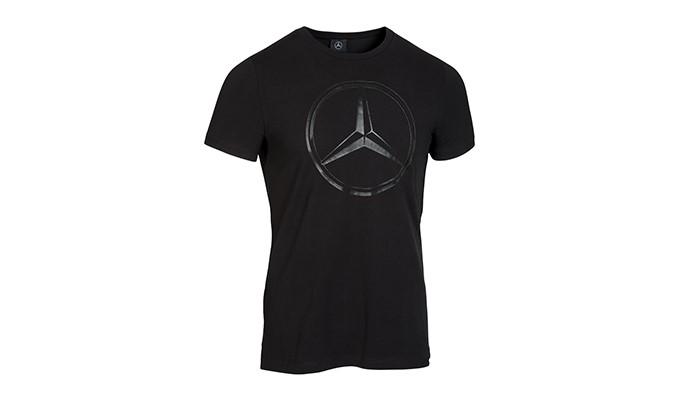 B66958319 – 8322 Camiseta de caballero