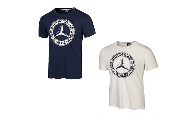 B66041546 – 1549 Camiseta caballero