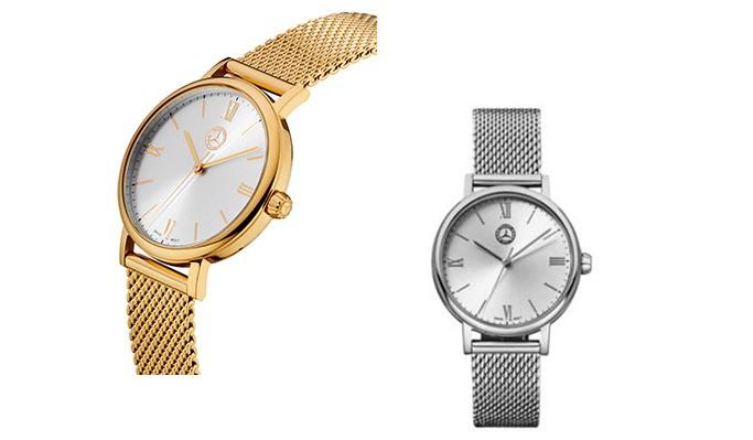 B66041570 Reloj de pulsera dama Lady Roman.