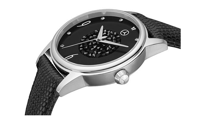 B66041922 Reloj de pulsera dama classic Glamour