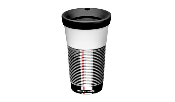 TAZA COFFET2GO