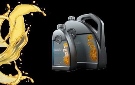 Cambio de Aceite y Filtro desde: