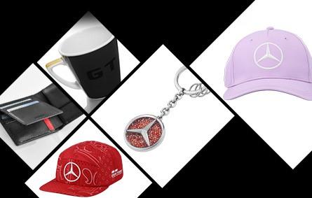 Garage Sale Mercedes-Benz