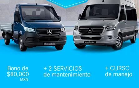 Mercedes--Benz